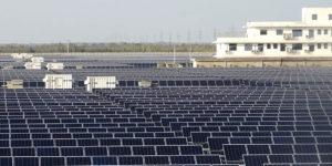 Decreto FER 2018 fotovoltaico eolico