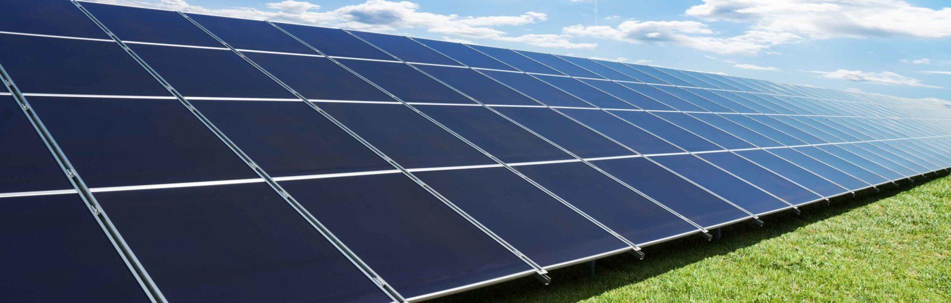 Impianto fotovoltaico Perito Petruzzella Gaetano
