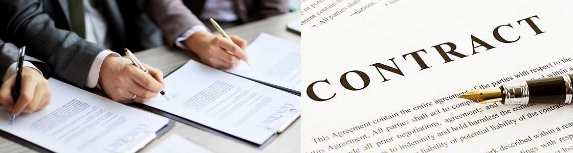 Contratti preliminare, diritto di superficie e vendita